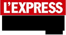 CHARI-TLExpress