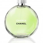 Chance Eau Fraîche, Fragrance, CHANEL, 59€