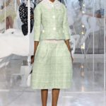 Louis Vuitton, Printemps-Eté 2012
