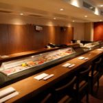 Restaurant Hanawa