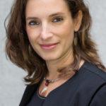 Miren Bengoa Présidente du Comité ONU Femmes Frances