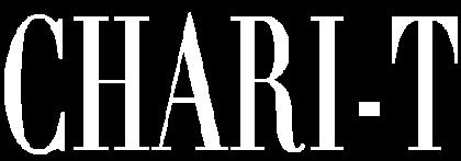 Chari-T Magazine